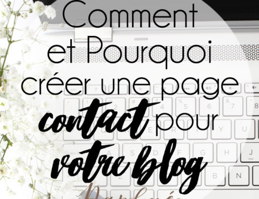 page-contact