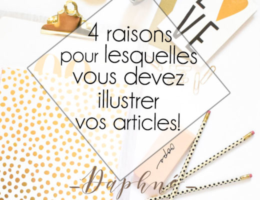 image-blog