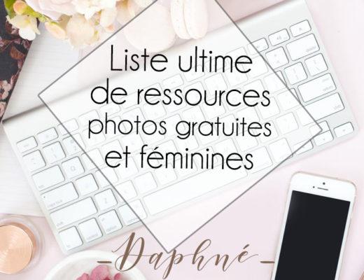 ressources-photos-gratuites-feminines
